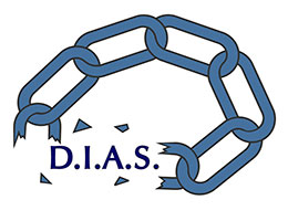 DIAS – Breaking the chain of Domestic Abuse